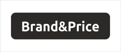 Brand&Price