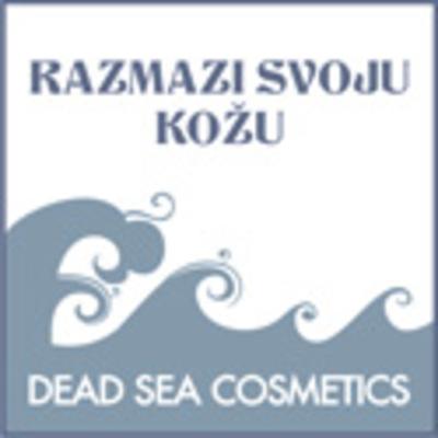 Dead Sea Cosmetics