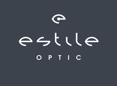 Estile optika