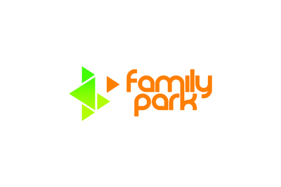 Igraonica Family Park