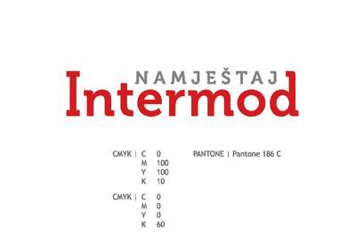 Namještaj Intermod