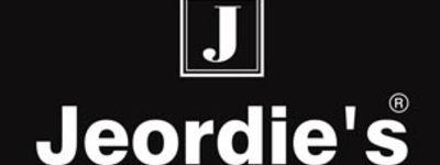 Jeordie's