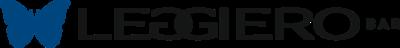 LEGGIERO BAR