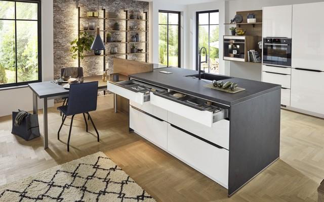 Möbel Land ponuda mjeseca za udoban dom i besprijekoran apartman