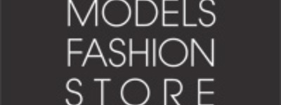 Models Fashion Store