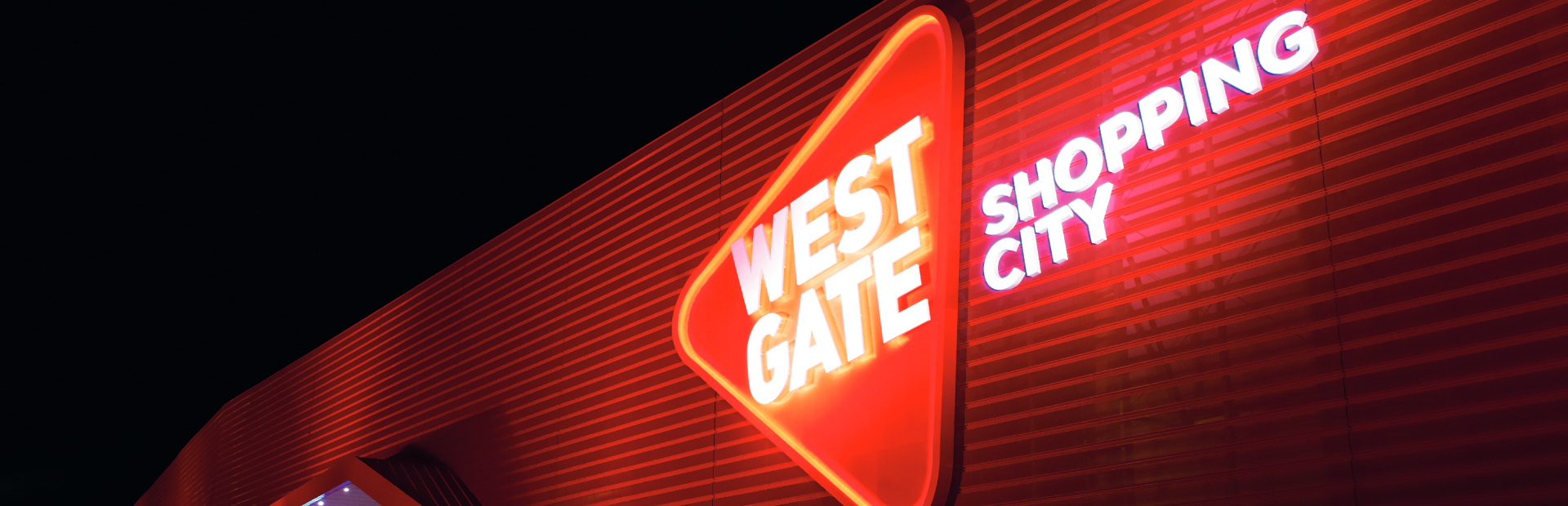 O Westgateu