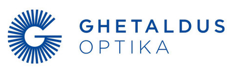 Optika Ghetaldus