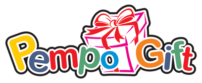 PEMPO GIFT