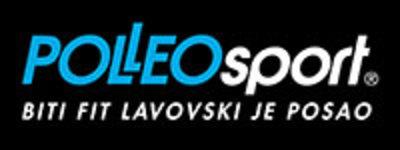 Polleo Sport