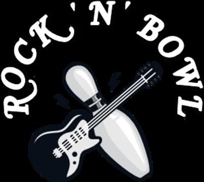Rock'n'bowl bowling centar