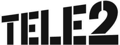Tele2 centar