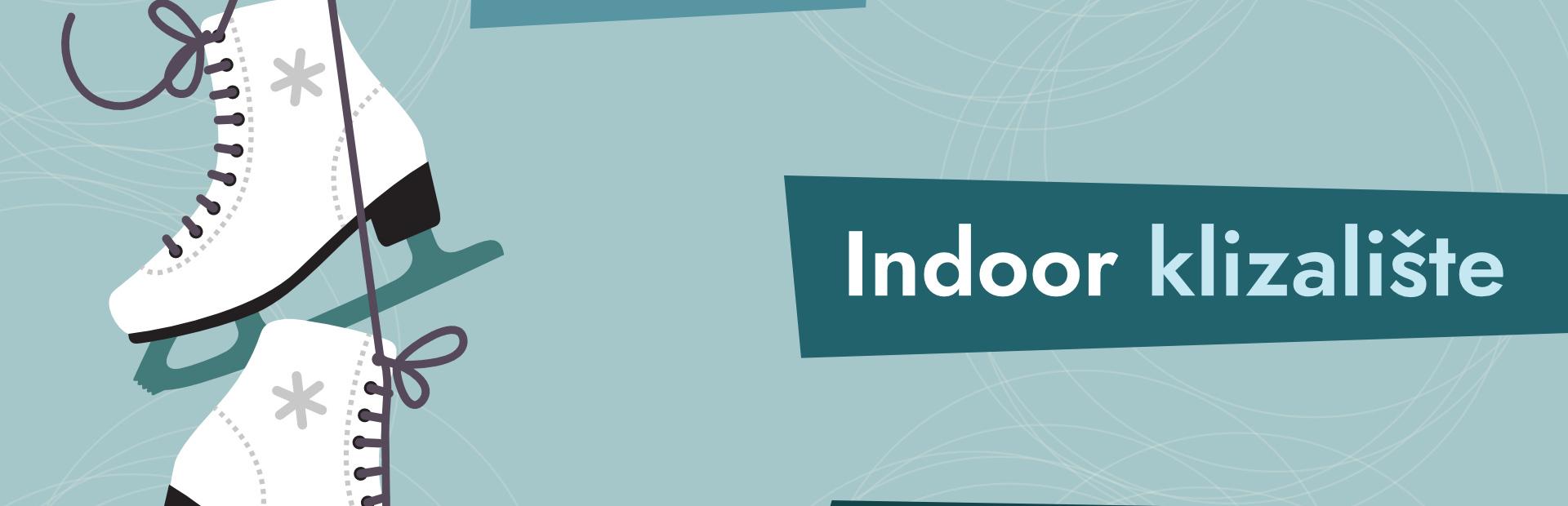 Besplatno indoor klizanje