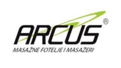 Arcus Pro d.o.o.
