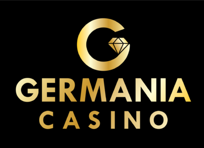 Germania Casino