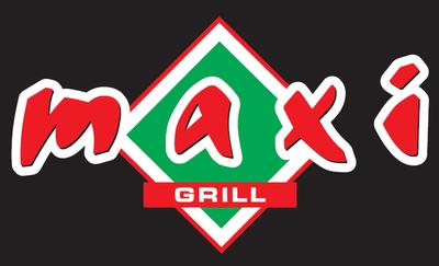 Maxi Grill