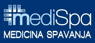 Medi Spa